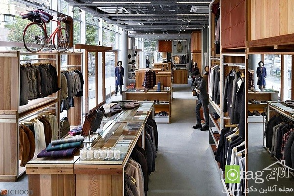 clothing-shop-interior-design-idea (16)