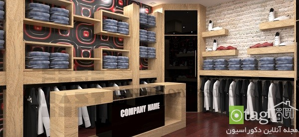 clothing-shop-interior-design-idea (18)