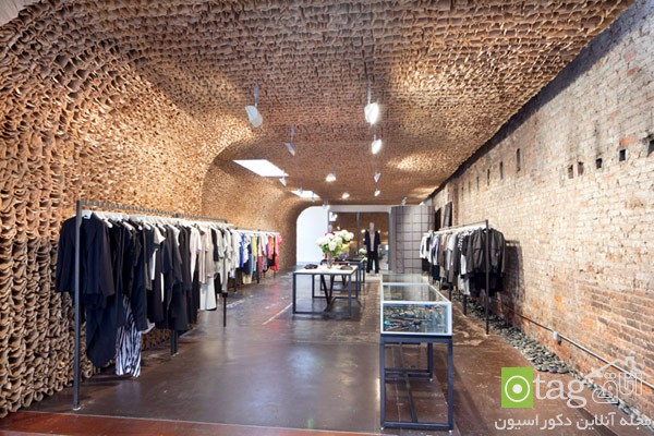 clothing-shop-interior-design-idea (19)
