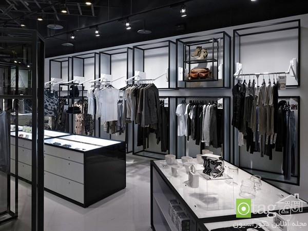 clothing-shop-interior-design-idea (20)