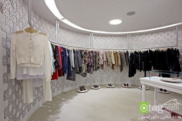 clothing-shop-interior-design-idea (4)
