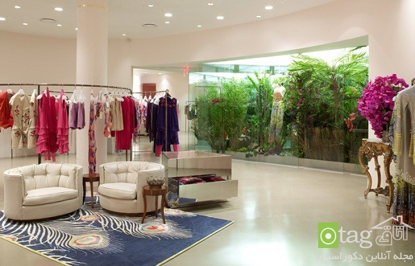 clothing-shop-interior-design-idea (5)