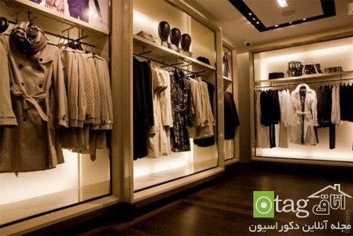 clothing-shop-interior-design-idea (6)