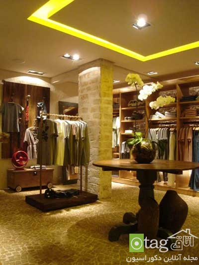 clothing-shop-interior-design-idea (9)