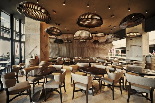 coffe-shop-interior-design-ideas (3)