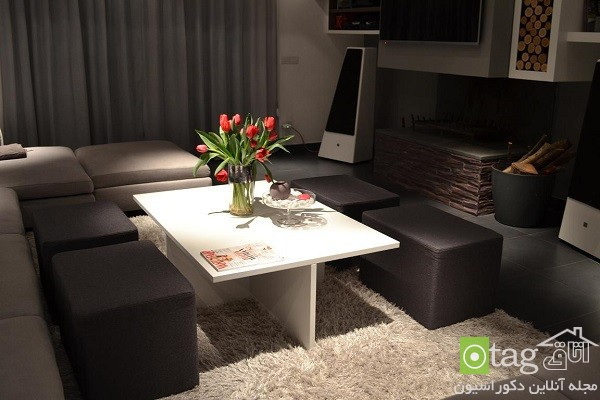 coffee-table-designs (2)
