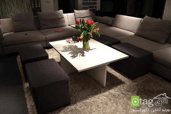 coffee-table-designs (3)