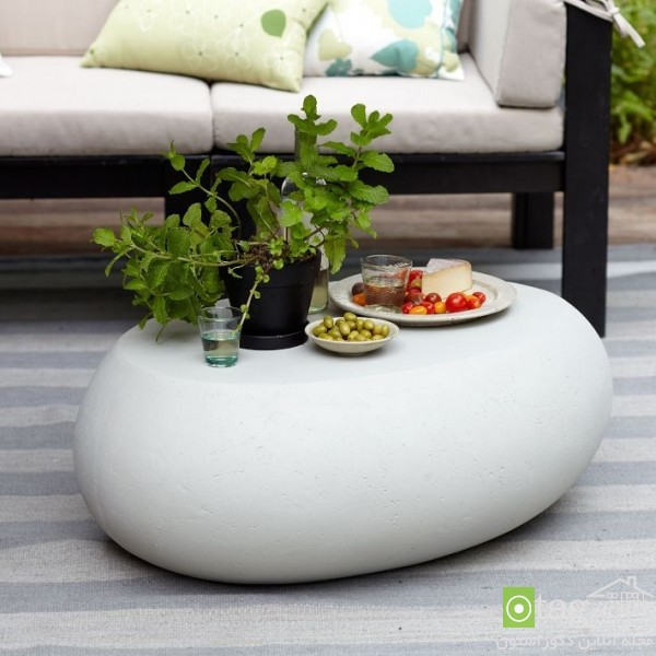 coffee-table-designs (5)