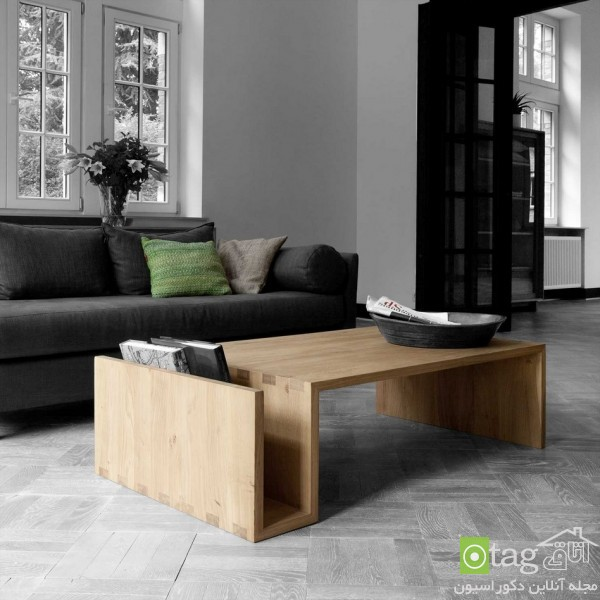 coffee-table-designs (6)