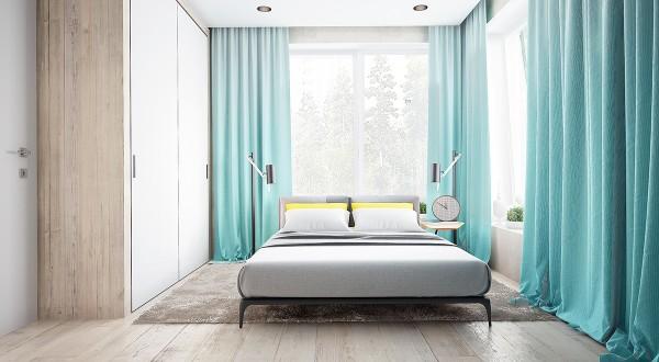 colorful-interior-design-ideas (1)