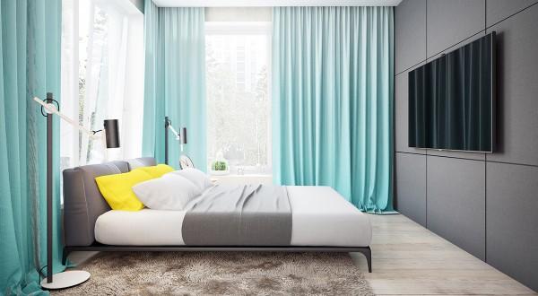 colorful-interior-design-ideas (5)