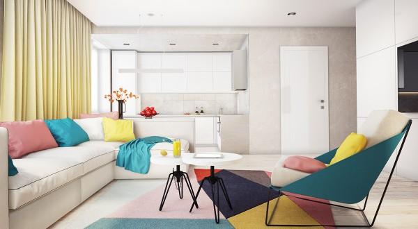 colorful-interior-design-ideas (7)