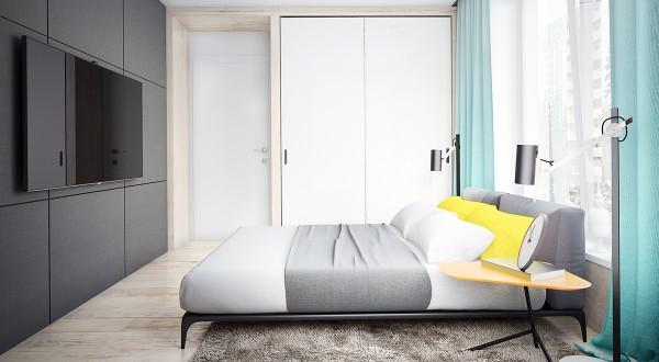 colorful-interior-design-ideas (8)