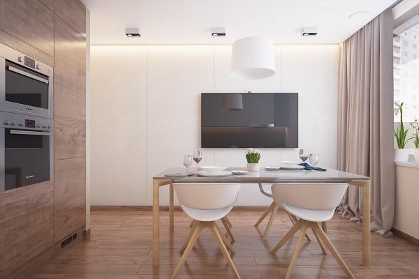 colorful-interior-designs (1)