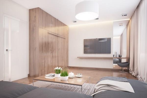 colorful-interior-designs (3)