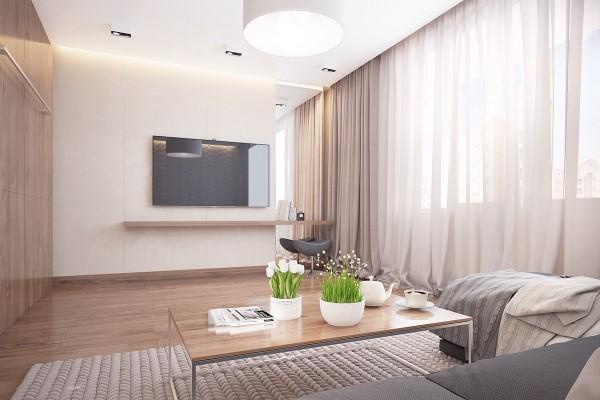 colorful-interior-designs (4)