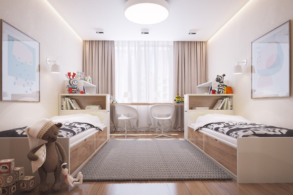 colorful-interior-designs (5)