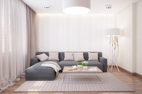 colorful-interior-designs (6)