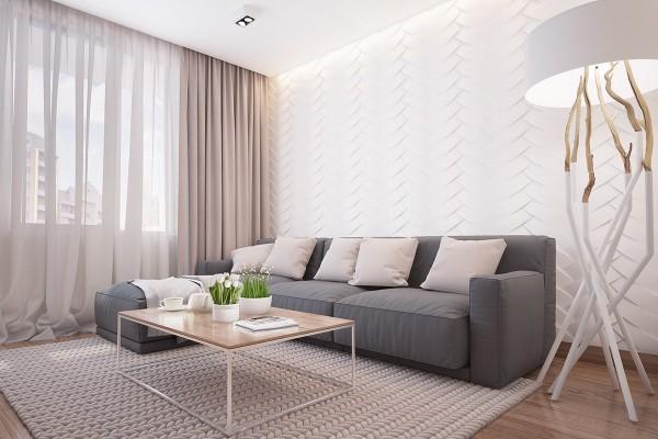 colorful-interior-designs (7)