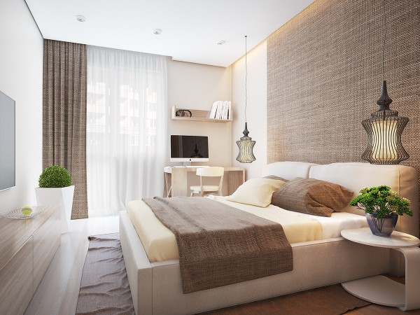 colorful-interior-designs (8)