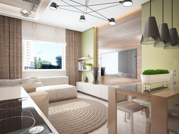 colorful-interior-designs (9)