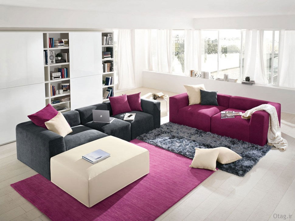comfort-home-sofa (1)