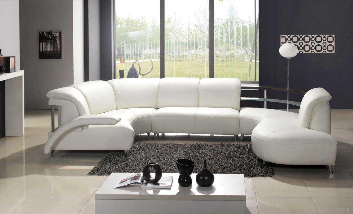 comfort-home-sofa (10)