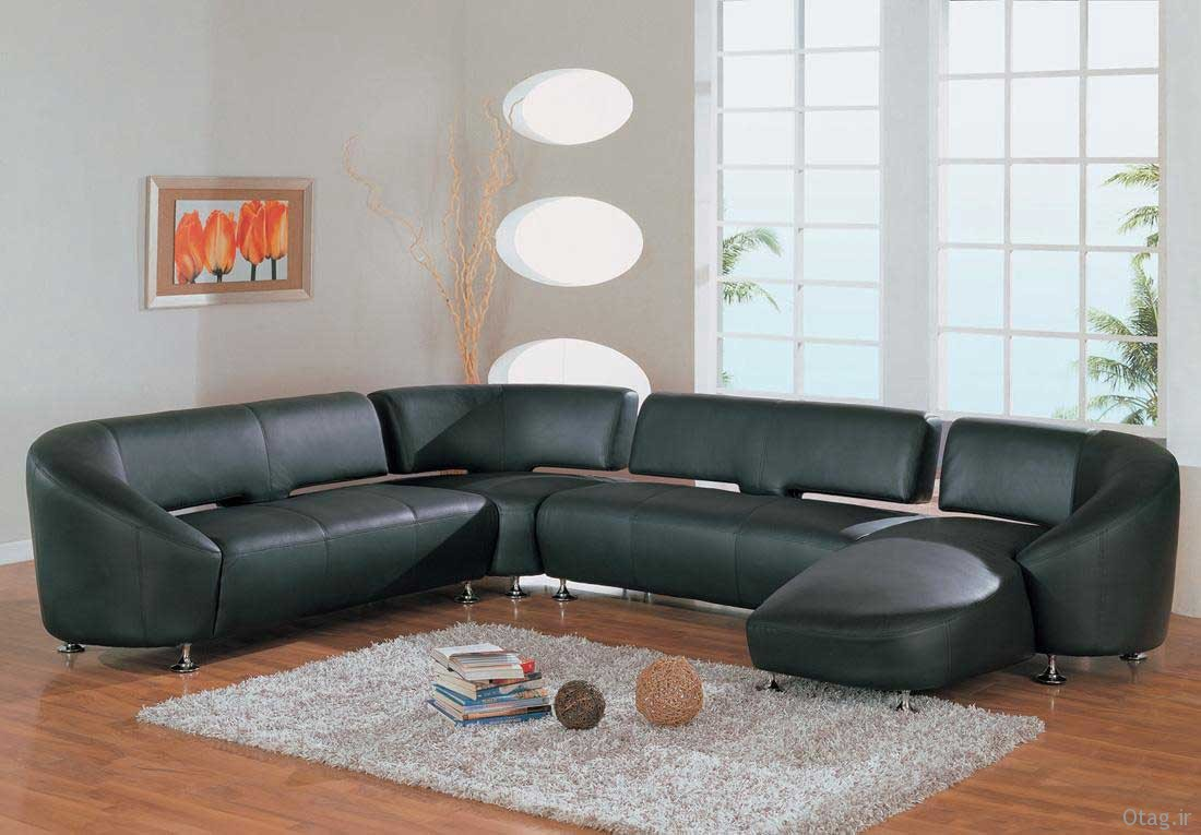 comfort-home-sofa (11)