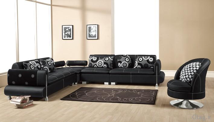 comfort-home-sofa (12)