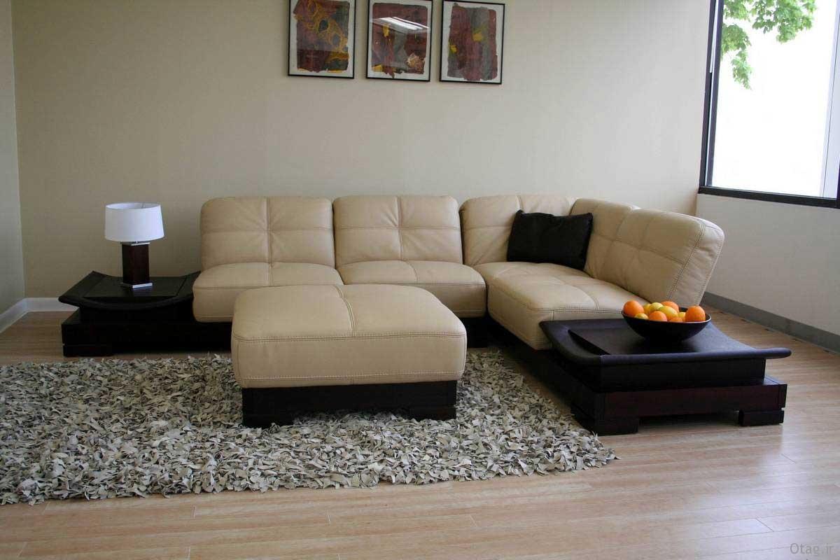 comfort-home-sofa (13)