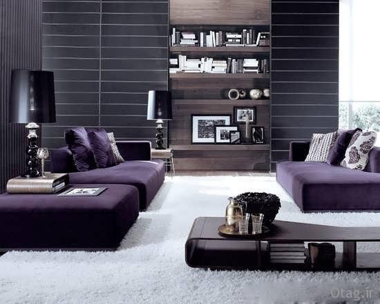 comfort-home-sofa (14)