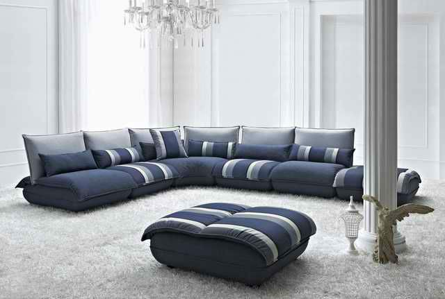 comfort-home-sofa (2)