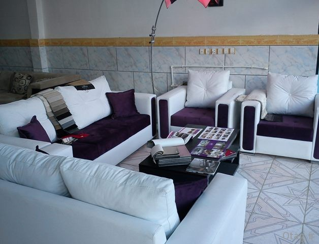 comfort-home-sofa (3)