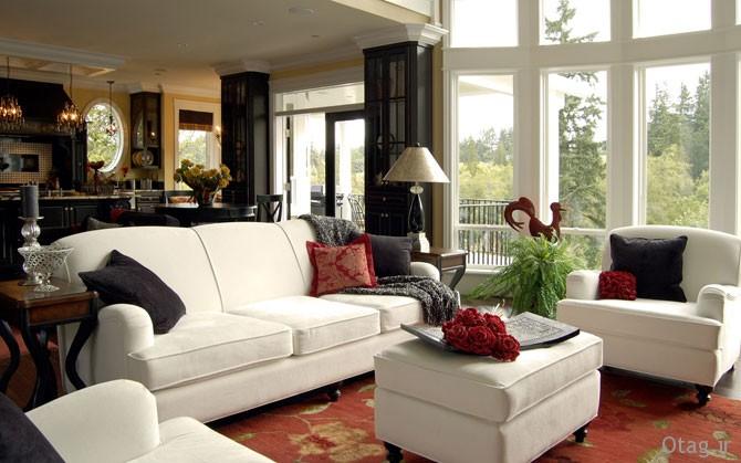 comfort-home-sofa (4)