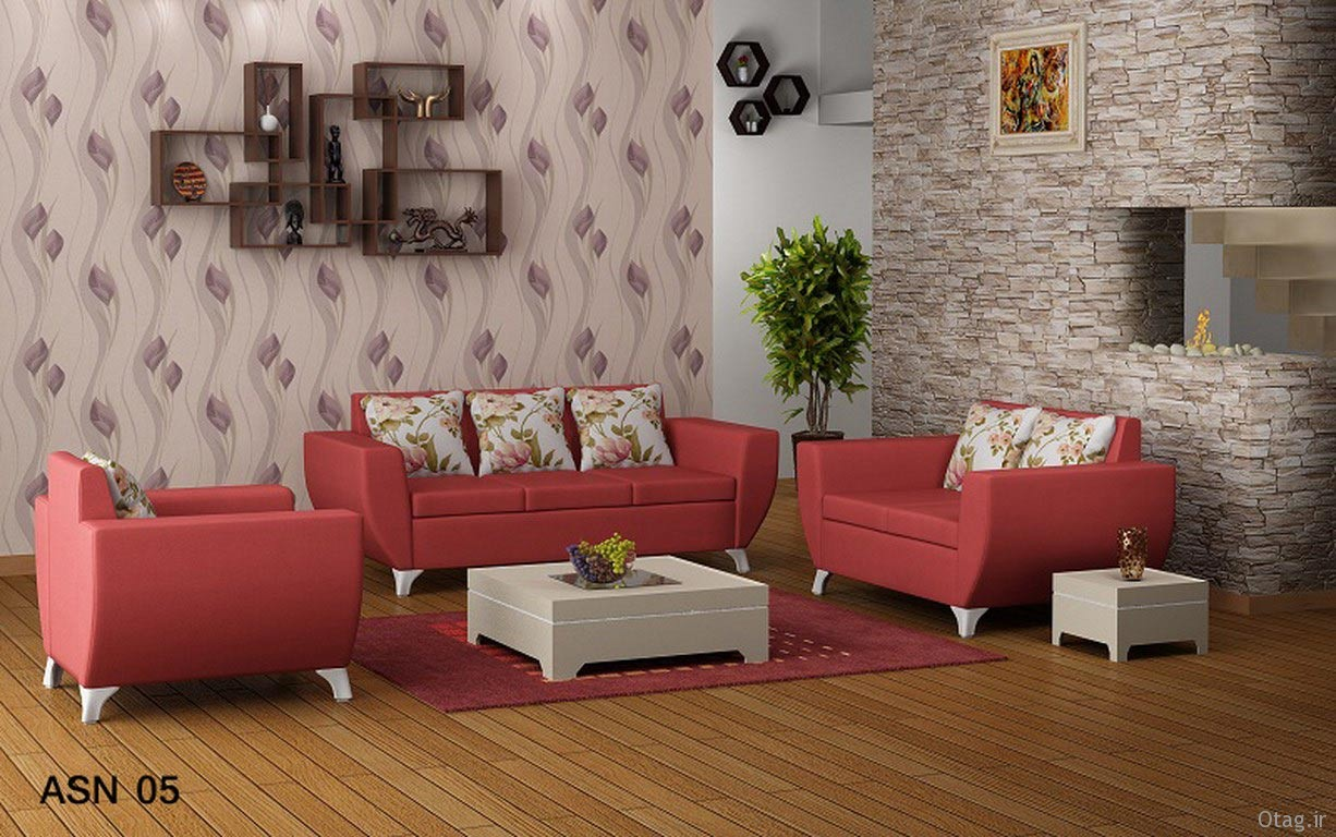 comfort-home-sofa (5)