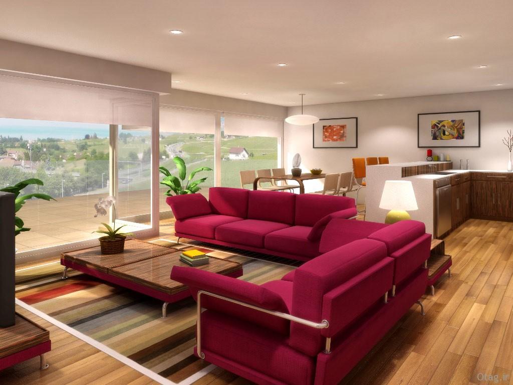 comfort-home-sofa (6)