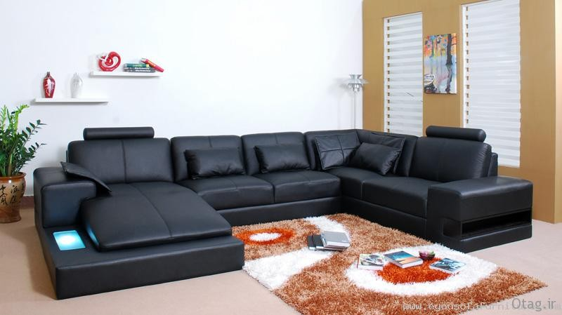 comfort-home-sofa (7)