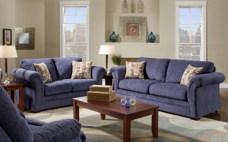 comfort-home-sofa (9)