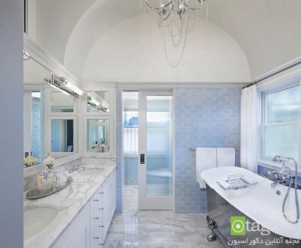 comfortable-interior-decoration-designs (1)