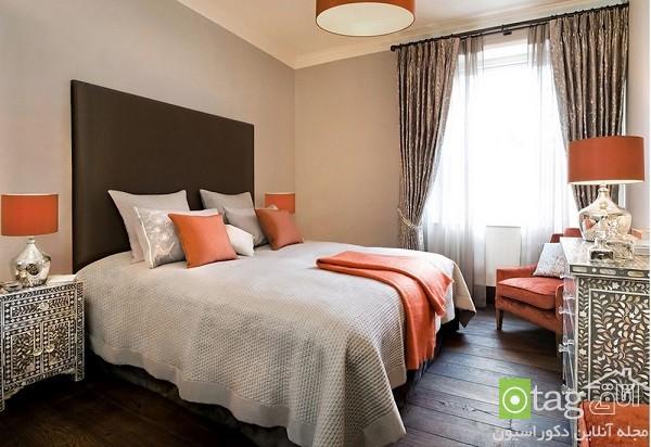 comfortable-interior-decoration-designs (10)