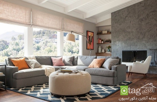 comfortable-interior-decoration-designs (11)