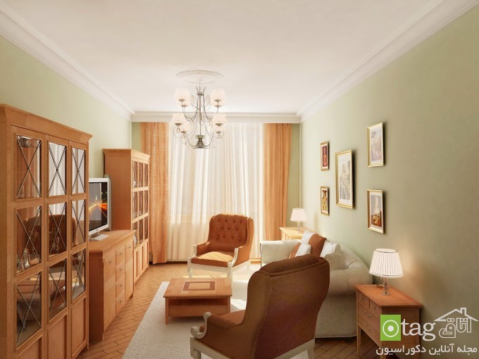 comfortable-interior-decoration-designs (12)