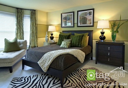 comfortable-interior-decoration-designs (3)