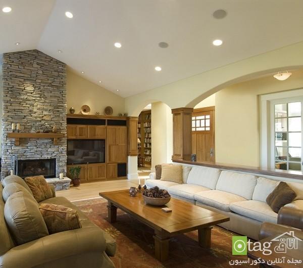 comfortable-interior-decoration-designs (5)