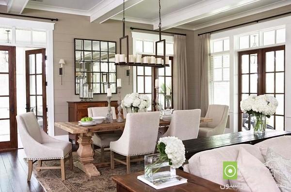 comfortable-interior-decoration-designs (6)