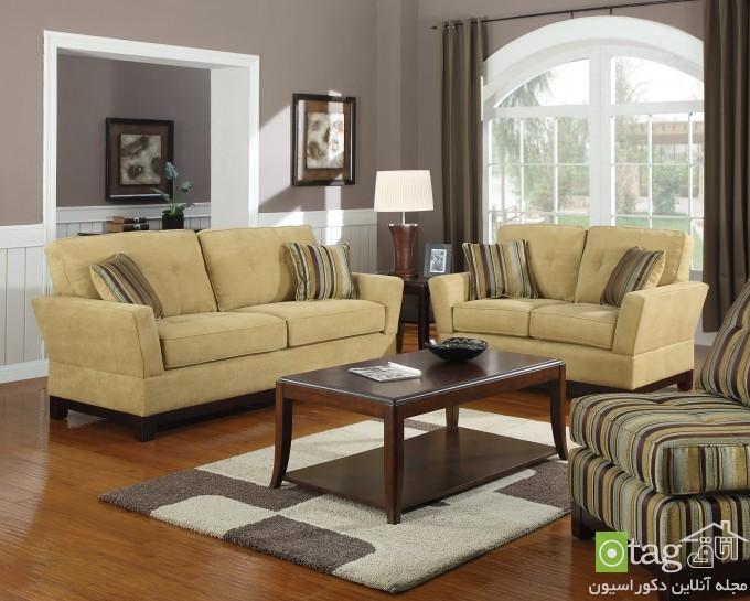 comfortable-interior-decoration-designs (7)