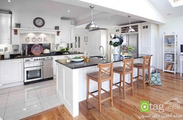 comfortable-interior-decoration-designs (8)
