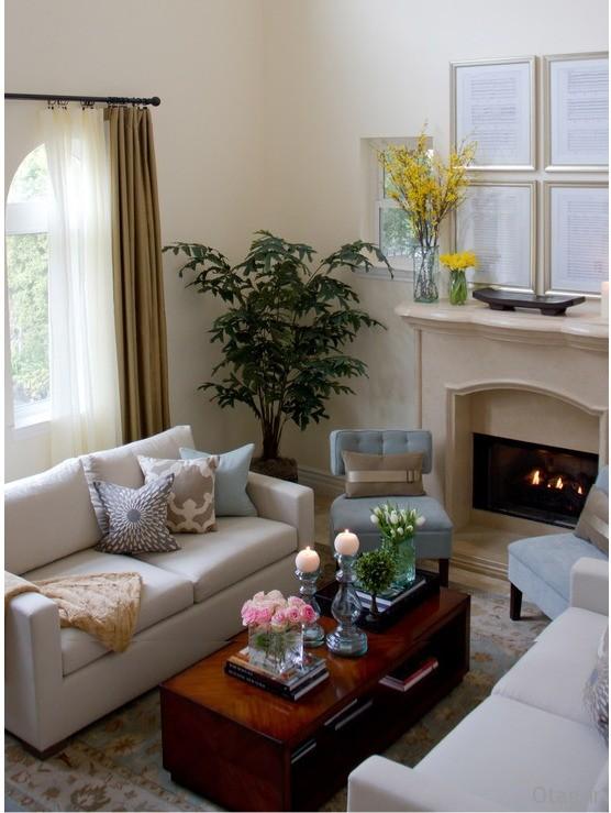comfortable-living room-decoration (1)