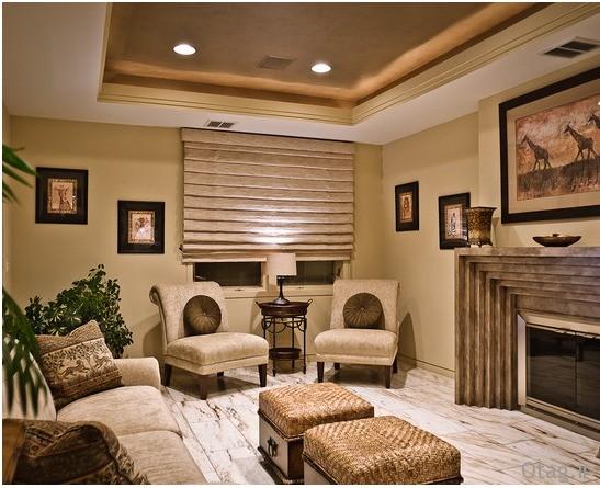 comfortable-living room-decoration (10)