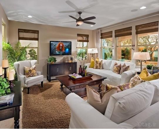 comfortable-living room-decoration (11)